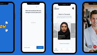 PRESS RELEASE: Inclusive mental health app launches