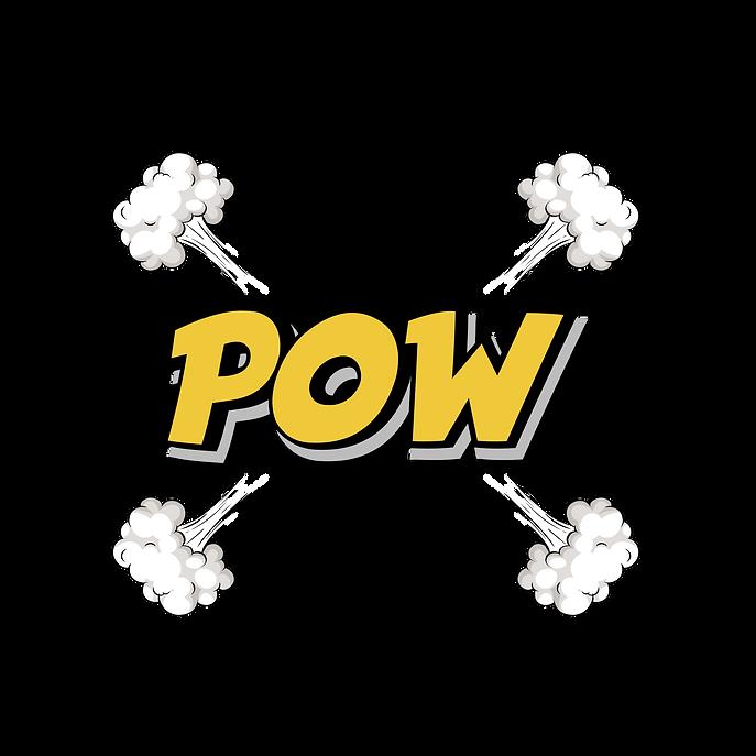 Pow-01.png