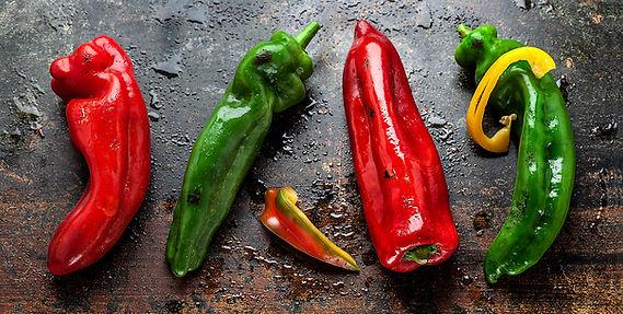 pepper_Panorama1.jpg