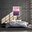 Thumbnail: Ibiza sunset - Digital File