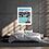 Thumbnail: Cala Tarida beach Ibiza - Digital File