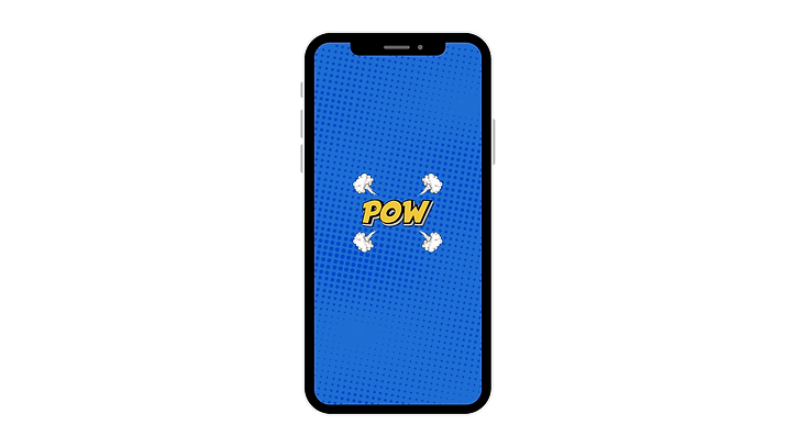 Superpow! App.png