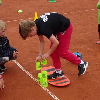 MoveQ Board Speed Stacks SwedishOpen 00244.jpg