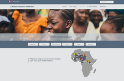 Afrique Contre Les Épidémies (www.afriquecontrelesepidemies.org)