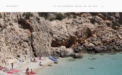 Ibiza in Prints (www.ibizainprints.com)