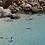 Thumbnail: Balearic Dream