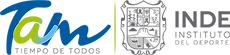 logo-deporte.png