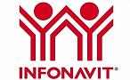 infonavit_0.webp