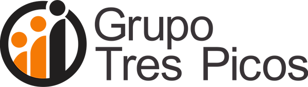 Grupo Tres Picos (Fondo transparente).pn