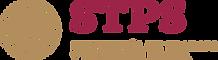 600px-STPS_Logo_2019.svg.png
