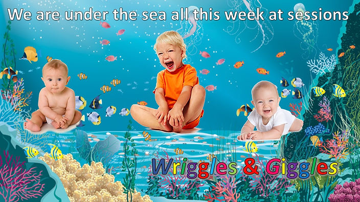 Under the sea session 2020.jpg