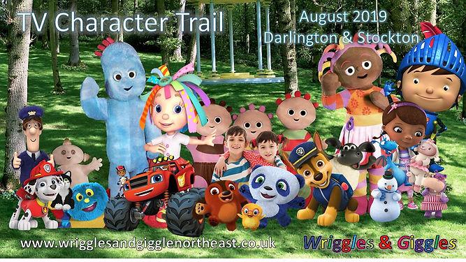 TV Character Trail August 2019.jpg
