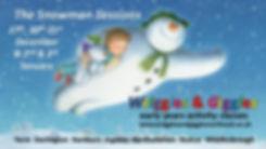 snowman theme.jpg