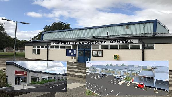 egglescliffe community centre.jpg