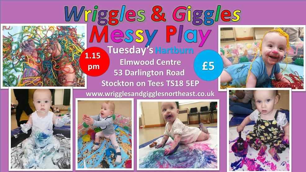 messy play cover.jpg