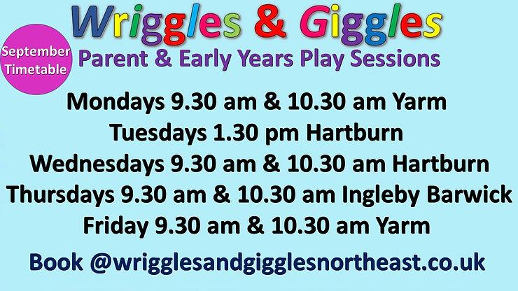 september timetable .jpg