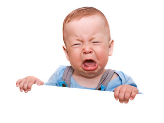 HELP me with my Toddlers Tantrums !