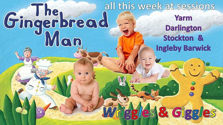 ginger bread man week.jpg