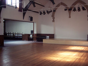 The Fellowship Hall Yarm picture 2.jpg