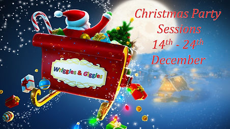 chistmas party website.jpg