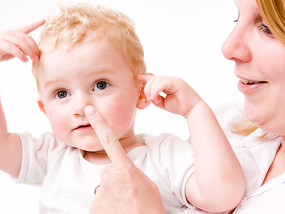 6 additional milestones of a 1–2 year old you don't want to miss recording!