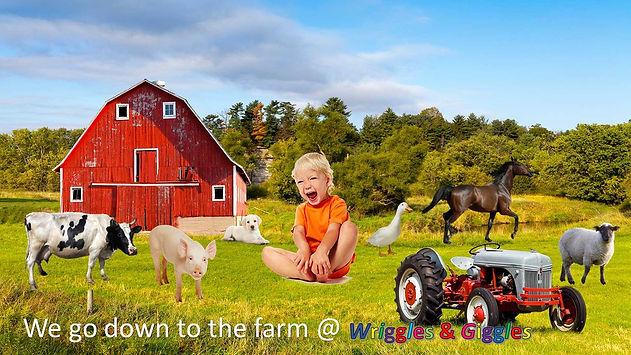 we go down to the farm.jpg