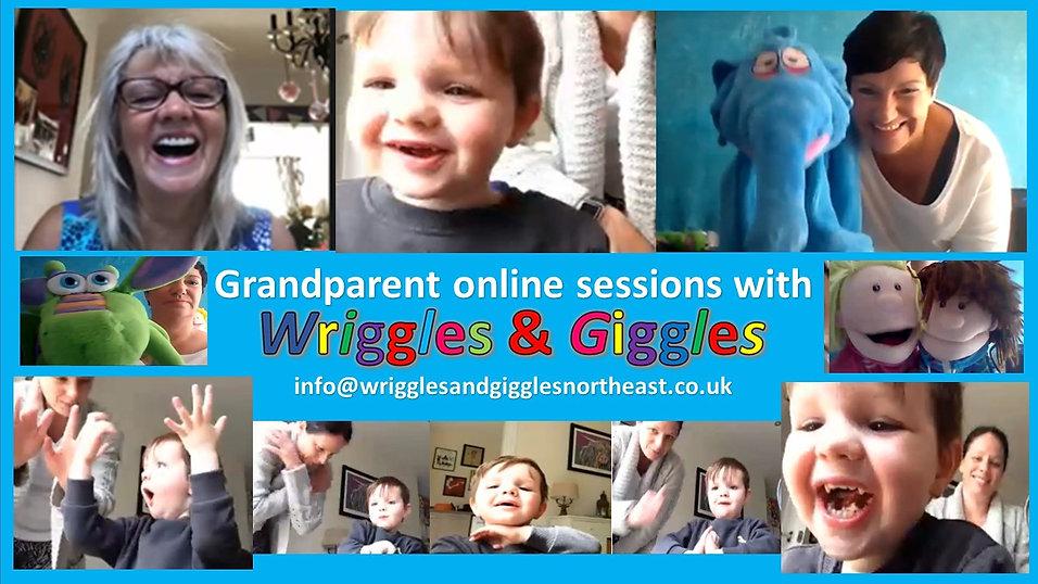Grandparent online sessions post.jpg