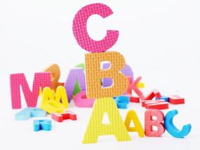 10 Activities to improve your Toddler's development