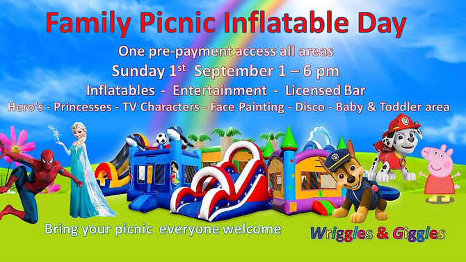 family Picnic Inflatables Day 2019.jpg