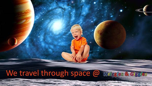 we travel through space.jpg