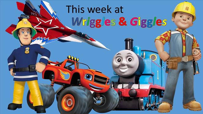 transport week.jpg
