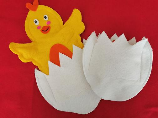 chicken puppet.jpg