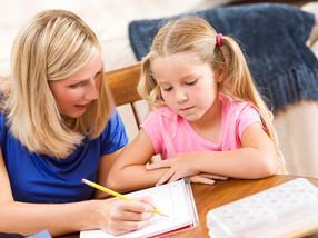 10 Ways to Help Your Child Manage Stress