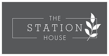 the station house.jpg