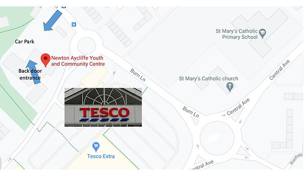 newton Aycliffe map.jpg