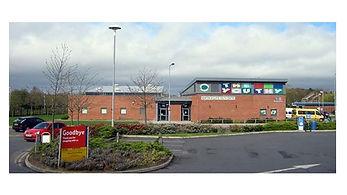 youth centre newton ayclffe.jpg