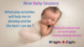 new baby courses.jpg