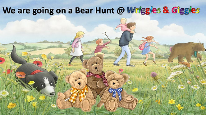 we are going on a bear hunt.jpg