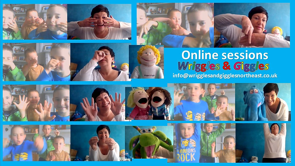 artleys online session jpeg.jpg