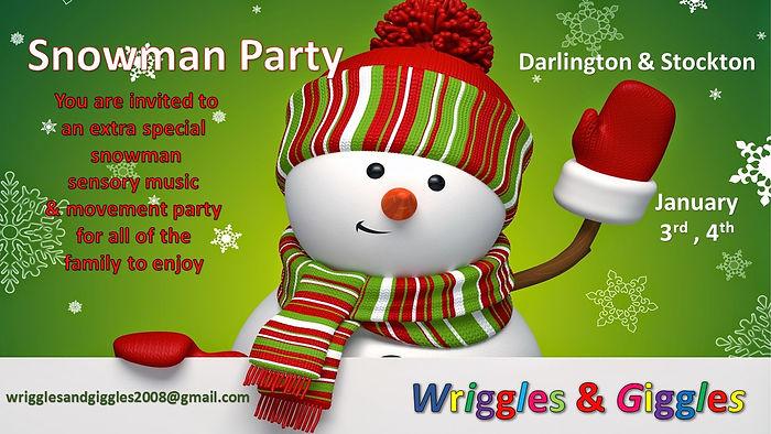 Snowman Party.jpg
