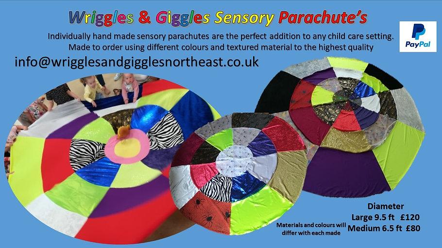 parachute master.jpg