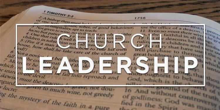 Church-Leadership-1200x600_edited.jpg
