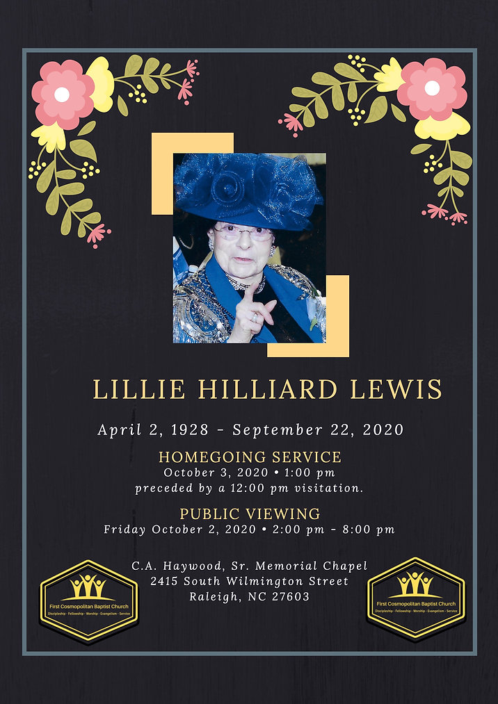 Mrs. Lewis Memorial flyer.jpg