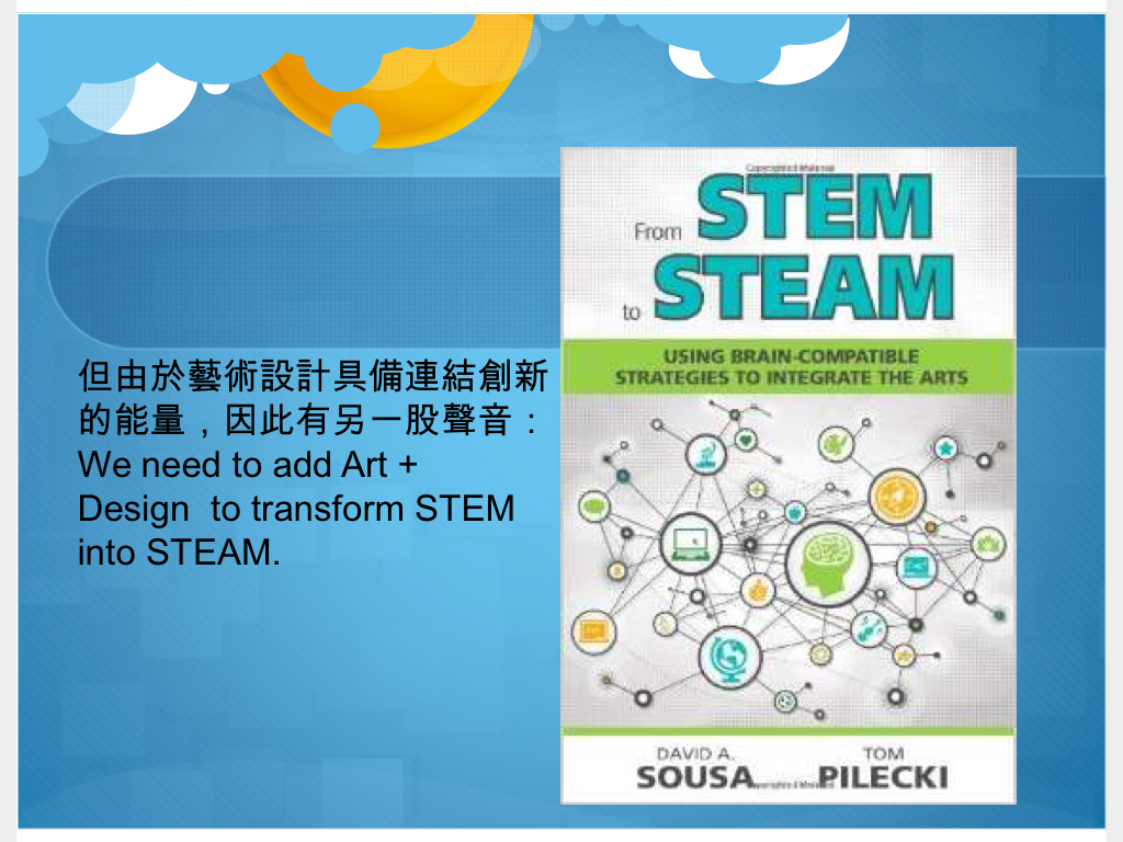 From STEM to STEAM 趨勢.png