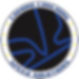 camino_coaching_logo.jpg