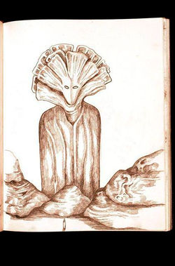 drawings journal entries 14