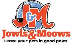 Jowls & Meows_Logo_FINAL (1)