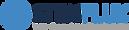 logo-tag2.png