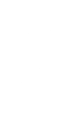 DAY5.png