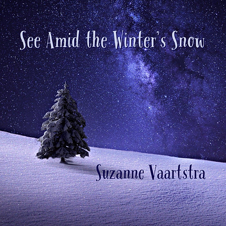 SeeAmidTheWinterSnow-CoverArt.png